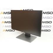 Dell Monitor Dell InfinityEdge U2417H 27'' LED 1920x1080 IPS HDMI Klasa A-