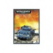 Warhammer 40.000 - Predator