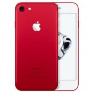 Refurbished-Stallone-iPhone 7 128 GB Red Unlocked