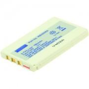 Nokia BLD-3 Batterij, 2-Power vervangen