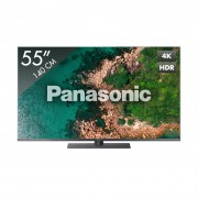 PANASONIC UHD TV TX-55FXW784