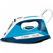 Pegla Bosch TDA3028210 2800W