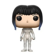 Ghost in the Shell POP! Movies Vinyl Figure Major 10 cm