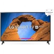 LG 108 cm (43 inch) 43LK5760PTA Full HD Smart LED TV