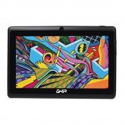 Ghia Tablet Ghia Notghia 180 8GB Negra
