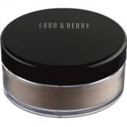 Lord & Berry Make-up Complexion Loose Powder Lino 12 g