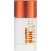 Jil Sander Sun Men Fresh Deodorant Stick 75 ml