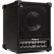Roland Amplificador de Teclado CM30