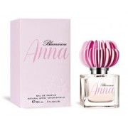 Blumarine ANNA Eau de Parfum Spray 30ml