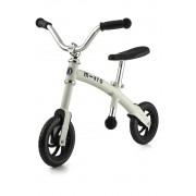 Micro G-Bike Chopper White Matt