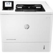 HP INC. HP LASERJET ENTERPRISE M608DN PRNTR