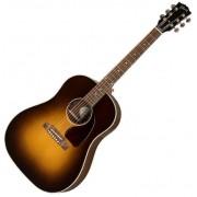Gibson J-45 Studio WN Walnut Burst