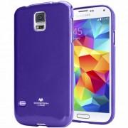 Силиконов Гръб Лукс Mercury Jelly Case За Samsung Galaxy E7