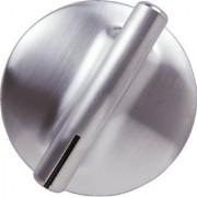 Whirlpool 74010205 Knob Model: 74010205