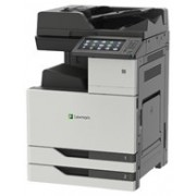 Lexmark CX920 CX921de Laser Multifunction Printer - Colour
