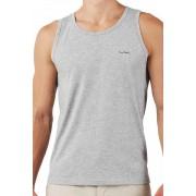 Pierre Cardin Claudio Tank Top T Shirt Grey