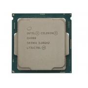 Процессор Intel Celeron G4900 Coffee Lake (3100MHz/LGA1151 v2 /L3 2048Kb) OEM