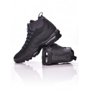Nike Air Max 95 Sneakerboot utcai cipő