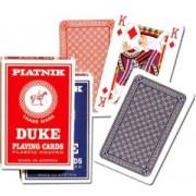 Karty Piatnik Duke 1357