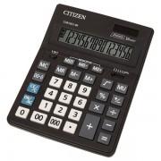 Kalkulator komercijalni 16mjesta Citizen CDB-1601 BK crni 000025439