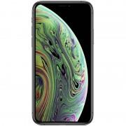 Apple iPhone XS Max 64GB Cinzento Sideral