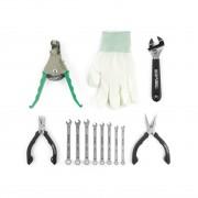 iFixit Made in Japan Bundle - комплект професионални инструменти за ремонтни дейности