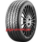 Pirelli P Zero Nero GT ( 255/35 ZR22 99Y XL )