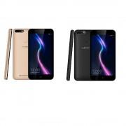 Telefon mobil Leagoo Power 2 Pro 4G 2GB RAM 16GB ROM Android 8.1 5.2 inch 4000mAh MT6739 QuadCore Amprenta Face ID