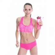 Julimex sport bh roze