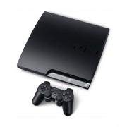 DUALSHOCK 4 DS4 LR1 LR2 WITH SPRING WHITE