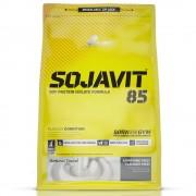 Olimp Sojavit 85(R) 700 g-os fehérje készítmény
