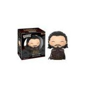 Funko Dorbz: Game Of Thrones - Jon Snow #374
