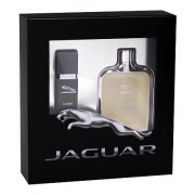 Jaguar Classic Motion confezione regalo eau de toilette 100 ml + eau de toilette 15 ml uomo