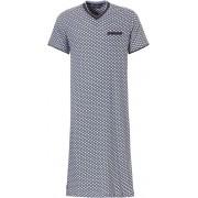 Pastunette Heren nachthemd van