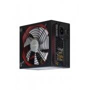 Sursa Inter-Tech CobaPower 450W 80+ bronze
