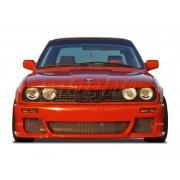 BMW E30 Body Kit GT5