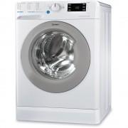 Masina de spalat Indesit BWE 71453X WSSS, 7 kg, 1400 RPM, A+++, Alb