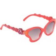 Olvin Cat-eye Sunglasses(For Boys & Girls)