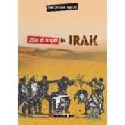 Zile si nopti in Irak - Paul Serban Agachi
