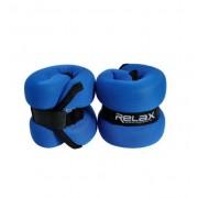 RING Tegovi sa čičkom od 2x 1kg - RX AW 2201