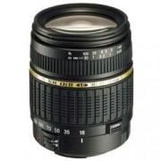Tamron A14 18-200Mm F/3.5-6.3 Di Ii Sony