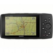 "Garmin GPSMAP 276Cx, навигация за кола, 12.7 cm (5"") WVGA дисплей, 8GB +microSD Flash, Bluetooth, Wi-Fi, основна карта"