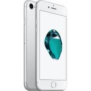 Catcomm Apple iPhone 7 - 32GB - Zilver