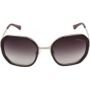TOMMY FASHION Cat-eye Sunglasses(For Boys & Girls)
