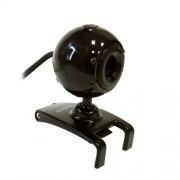 Web kamera Omega OUW 175, 1.3Mpix
