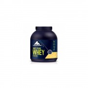 Multipower 100% Pure Whey Protein 2000 g. (Sc.11/2018)