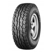 FALKEN 265/65r17 112h Falken Wildpeak A/t At01