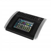 Behringer X18 Digital Mixer para iPad/Tablet