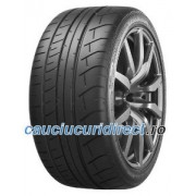 Dunlop SP Sport Maxx GT600 DSST ( 255/40 ZR20 (101Y) XL runflat )