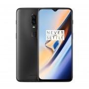 Smartphone Oneplus 6T (8+256GB) - Midnight Negro